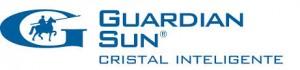 guardian sun cristal inteligente logo