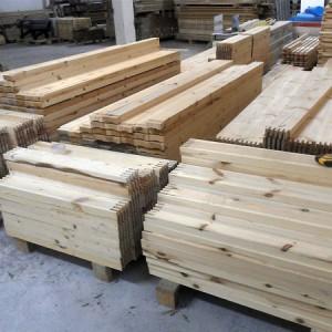 almacén premarcos carpintería usán
