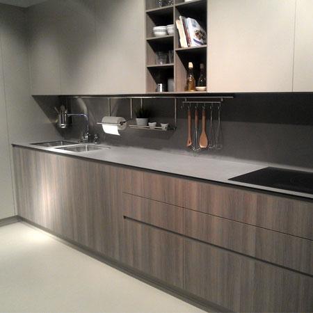Cocina completa - Amueblamiento de cocinas ...